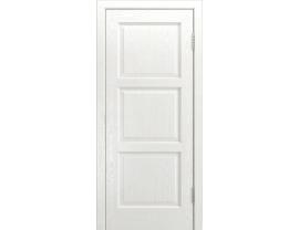 Двери межкомнатные Лайн-Дор Калевочная Серия Грация К ДГ тон 38