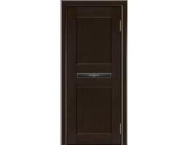Двери межкомнатные Лайн-Дор Погонажная серия Кристина тон 12 ст. Кристина малое