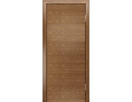 Двери межкомнатные Лайн-Дор Погонажная серия Ника тон 45