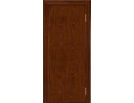 Двери межкомнатные Лайн-Дор Погонажная серия Ника 2 тон 10