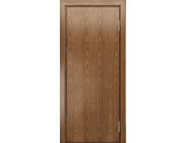 Двери межкомнатные Лайн-Дор Погонажная серия Ника 2 тон 45