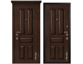 Двери входные Металюкс ArtWood М1704_11