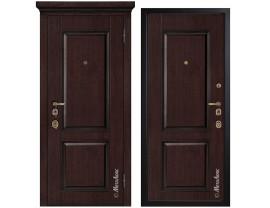 Двери входные Металюкс ArtWood М1706_8