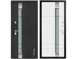 Двери входные Металюкс GrandWood СМ431_27